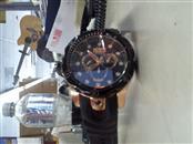 INVICTA Gent's Wristwatch 4452 - RESERVE PRO-DIVER